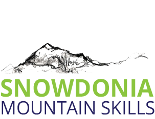 Snowdonia Mountain Skills